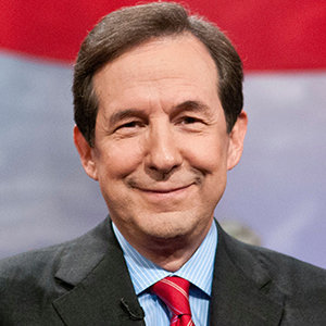Chris Wallace Wiki, Salary, Net Worth, Wife