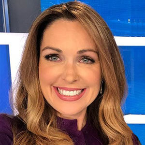 Christi Paul CNN, Salary, Net Worth, Husband, Bio