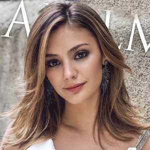 Christine Evangelista Boyfriend, Married, Net Worth