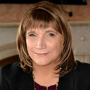 Christine Hallquist Wiki, Wife, Family, Bio, Before, Net Worth