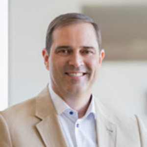 Chuck Robbins, CEO of Cisco Systems Wiki: Net Worth, Wife, Salary