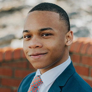 Who Is CJ Pearson? Details On Parents, Family & Net Worth
