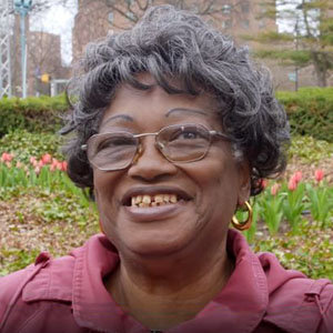 Claudette Colvin Wiki: Age, Facts, Family, Husband, Still Alive