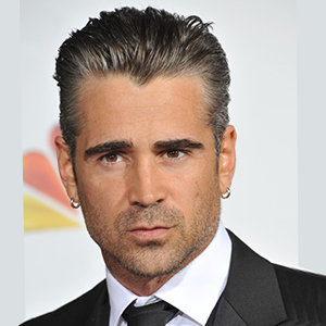 Colin Farrell Girlfriend: Who Is Irish Actor Dating Now?