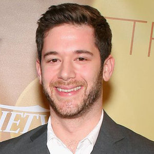 Colin Kroll Wiki, Cause of Death, Funeral, Net Worth