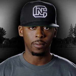 Is Colion Noir Married Or Still Single? Age, Real Name, Net Worth