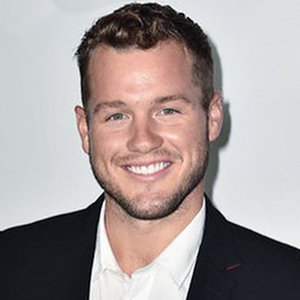 Colton Underwood Daughter, Gay, Bachelor in Paradise, Net Worth