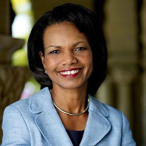 Condoleezza Rice Husband, Lesbian, Net Worth