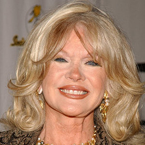 Connie Stevens Net Worth, Now, Married, Family