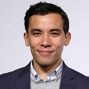 Conrad Ricamora Wiki, Gay, Boyfriend, Relationship, Family, Net Worth