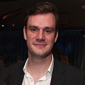 Cooper Hefner Wife, Family & Net Worth Details