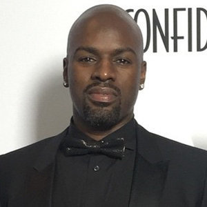 Corey Gamble Wiki, Age, Birthday, Job, Net Worth, Married