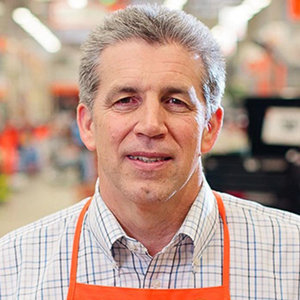 Craig Menear, CEO of The Home Depot Wiki: Salary, Net Worth, Family
