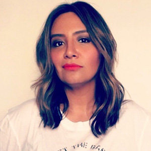 cristela-alonzo-married-parents-height