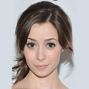 Cristin Milioti Boyfriend, Family, Net Worth