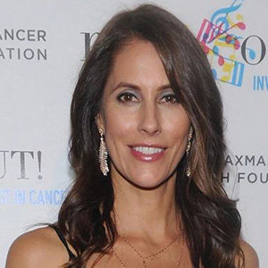 Cristina Greeven Cuomo Wiki, Age, Wedding, Family, Education, Net Worth