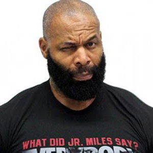 CT Fletcher Wiki, Wife, Net Worth, Height and Weight