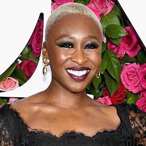 Cynthia Erivo Husband, Boyfriend, Family, Net Worth
