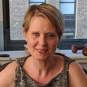 Cynthia Nixon Wife, Children, Lesbian, Cancer, Net Worth