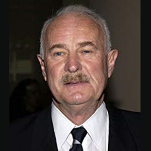 Dabney Coleman Wife, Family, Net Worth