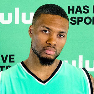 Damian Lillard Wiki, Wife, Family, Net Worth
