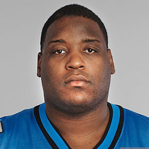 Damien Woody Salary, Net Worth, ESPN, Wife, Family, Bio
