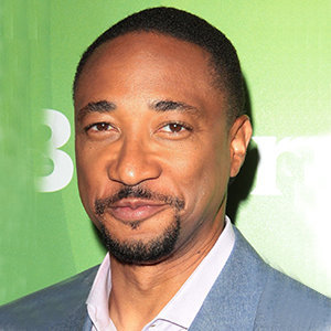 Damon Gupton Wiki, Wife, Gay, Net Worth