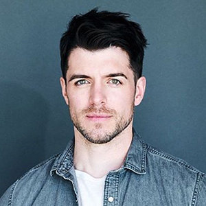 Dan Jeannotte Bio Unveils Age, Married Life, Height