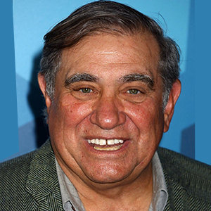 Dan Lauria Wife, Divorce, Net Worth, 2019