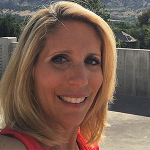 Dana Bash Wiki, Husband, Divorce, Boyfriend, Dating and Net Worth