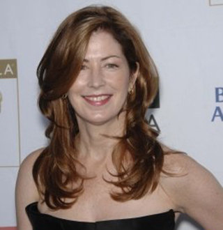 Dana Delany Married, Husband, Lesbian, Age