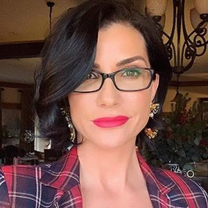 Dana Loesch Married Life With Husband, Children, Net Worth & Bio