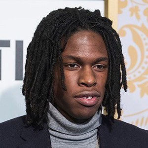 Daniel Caesar Girlfriend, Gay, Net Worth, Now
