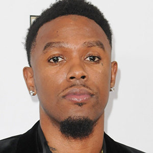How Much Is Daniel Gibson Net Worth? Who Is He Dating Now?