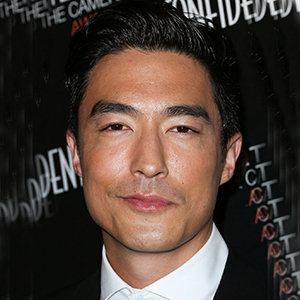 Daniel Henney Wife, Girlfriend, Net Worth
