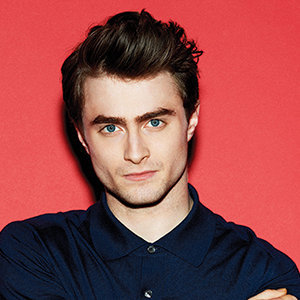 Daniel Radcliffe Girlfriend, Gay, Married