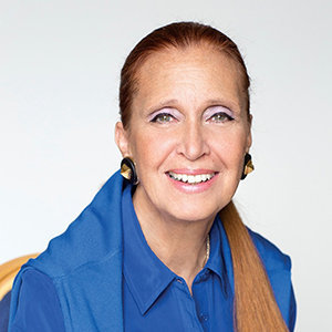 Danielle Steel Wiki, Net Worth, Family