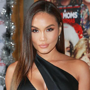 Daphne Joy Wiki, Age, Net Worth, 50 Cent, Dating, Ethnicity