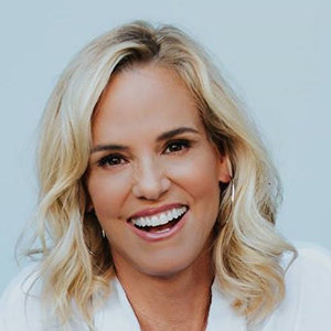 Dara Torres Husband, Family, Net Worth