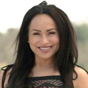 Darcey Silva Wiki: Age, Net Worth, EX-Husband, Jesse Meester