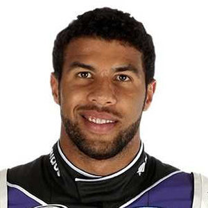 Darrell Wallace Jr. Age, Family, Married, Net Worth