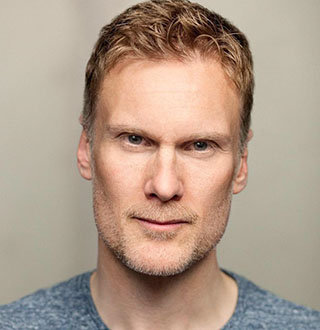 Darren Boyd: Popular Movies & TV Shows, Personal Life Talks