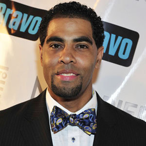 Darren Naugles Wiki, Age, Net Worth, Gay