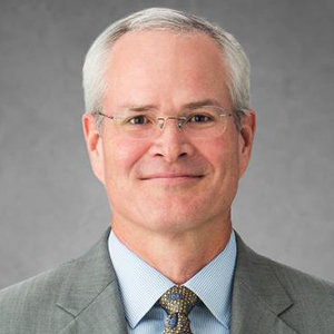 Darren Woods, CEO Of ExxonMobil: Salary, Net Worth & Family Life