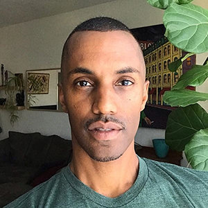 Darryl Stephens Bio, Dating, Gay, Family