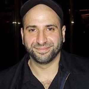 Dave Attell Wiki, Net Worth, Girlfriend, Parents