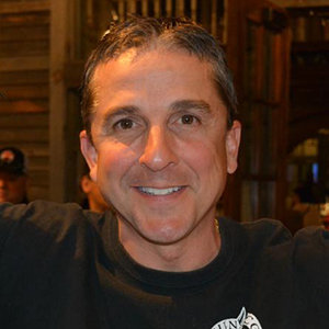 Dave Carraro Wiki, Age, Wife, Net Worth, Wicked Tuna
