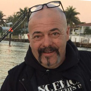 Dave Marciano Wicked Tuna, Wiki, Wife, Net Worth