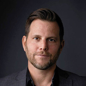 Openly Gay Dave Rubin Married Life Facts & Husband Details