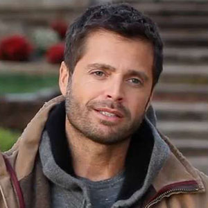 What's David Charvet Dating Status Now? Personal Life & Net Worth Details